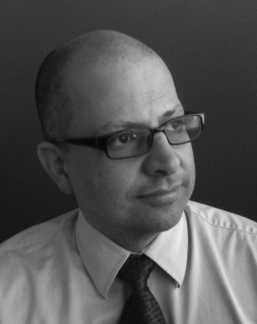 Fernando Torres, Chief Economist - IPmetrics LLC