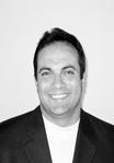 Daryl Martin, Managing Principal - IPmetrics LLC